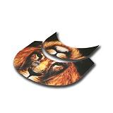 [브림스킨]BRIMSKINS - Predator Lion