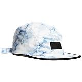 [Rip N Dip] 립앤딥 Blue Marble Camp Cap
