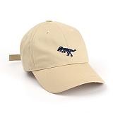 [슈퍼비젼]supervision - rex ball cap sand- 49 스냅백 모자 볼캡 야구모자