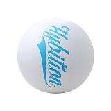 하이비션 - Bxxch Ball Hybition Blue 비치볼