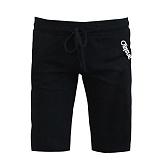 [오리수] ORISUE 2 Fabric Short Pants Basic 반바지 하프팬츠 숏팬츠