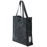 [하프크라이즈] HALB KREISPURE BAG_Camouflage