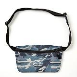 [옐로우스톤] 웨이스트백 힙색 WAIST BAG - YS2026BC 블루카모 가방