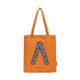 [에이지그레이]AGEDGRAY - AB01FOR(orange) 에코백 가방 ECO BAG