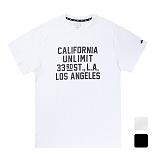 [언리미트]Unlimit - 33RD Tee (AE-B034) 반팔 티셔츠