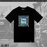 [NUEVO] 누에보 커플 반팔 NST-557 반팔티 반팔 티셔츠
