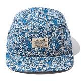 [디얼스]THE EARTH - LIBERTY CAMP CAP - L.02 캠프캡 모자 캡모자