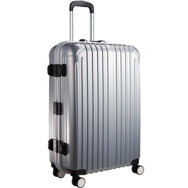 프레지던트 PJ8129 수화물 26형 하드 캐리어 여행가방