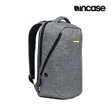 [인케이스]INCASE - Reform Tensaerlite Backpack CL55573 (Heather Gray) 인케이스코리아정품 당일 무료배송 15인치 노트북가방 백팩