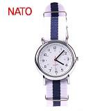 [옐로우몬스터]YellowMonster - NATO WATCH 3선 화네화 시계 나토밴드 나토시계