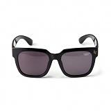 하이비션 - Courage TR Black/UV Lens 선글라스