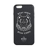 STIGMA - PHONE CASE BULLY BLACK iPHONE6/6+_케이스_아이폰