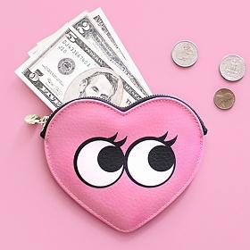 마리안케이트 - 스타일 형태 지갑