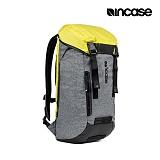 [인케이스]INCASE - Halo Courier Backpack CL55580 (Heather Gray/Black/Yellow) 인케이스코리아정품 당일 무료배송 17인치