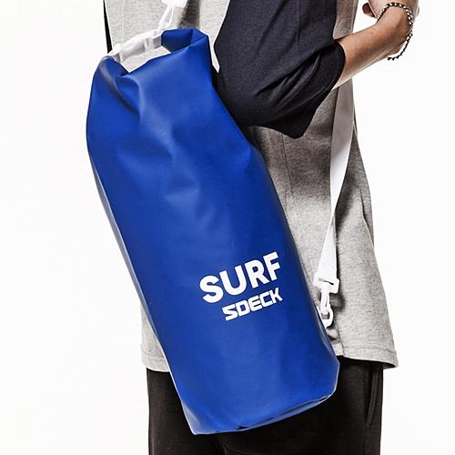 [파이브데크]FIVE DECK - 5D-003 SURF BLUE