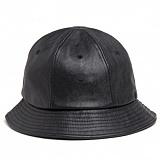 [블랙스케일]BLACK SCALE Moravia Bucket BLK 모자 벙거지 버킷햇