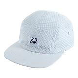 [바잘] neoprene mesh camp cap white 캠프캡 모자