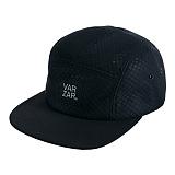 [바잘] neoprene mesh camp cap black 캠프캡 모자