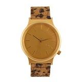 [코모노]KOMONO - WIZARD PRINT SERIES (LEOPARD) KOM-W1802 시계 손목시계