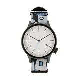[코모노]KOMONO - MAGNUS PRINT SERIES ANDY REMENTER (CITY) KOM-W1921 시계 손목시계