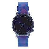 [코모노]KOMONO - ESTELLE IRIDESCENT (COBALT) KOM-W2801 시계 손목시계
