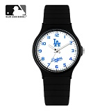 [MLB] 엠엘비 시계 MLB시계 MLB322LA-BBL 본사정품