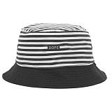 [도프]DOPE Havana Bucket Hat 모자 버킷햇 버켓햇 벙거지