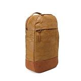 ★단독판매★[인케이스]INCASE - BEAMS Exclusive Campus Compact Backpack CL55530 (British Khaki) 인케이스코리아정품