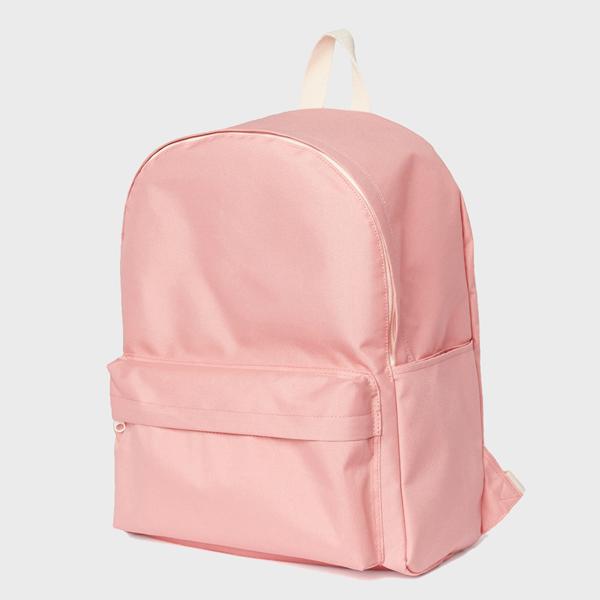 네이키드니스 Standard Backpack - Indi Pink 백팩