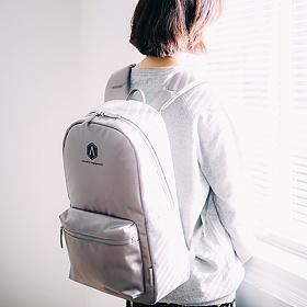 [에이지그레이]AGEDGRAY - ALPHA7FDG 가방 백팩 backpack 데이백 AA07FDG 학생가방 신학기