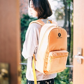 [에이지그레이]AGEDGRAY - ALPHA7MD 가방 백팩 backpack 데이백 AA07FMD