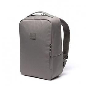 [에이지그레이]AGEDGRAY - GAMMA08FDG 가방 백팩 backpack  AG08FDG 학생가방 신학기
