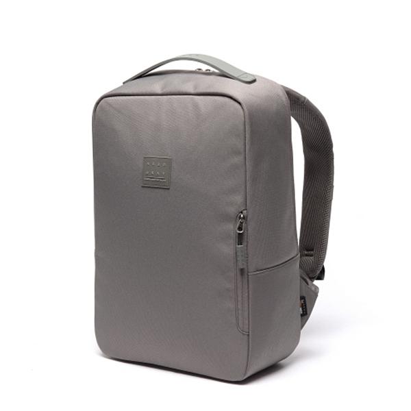 [단독판매] [에이지그레이]AGEDGRAY - GAMMA08FDG 가방 백팩 backpack  AG08FDG