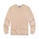 [누에보] NUEVO CREWNECK 신상 맨투맨 NFM 5008 크루넥 티셔츠 스��셔츠
