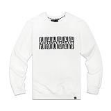 [누에보] NUEVO CREWNECK 신상 맨투맨 NFM 5016 크루넥 티셔츠 스��셔츠