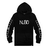 [누에보] NUEVO 신상 후드티 HOOD NFH 5102 티셔츠 후드