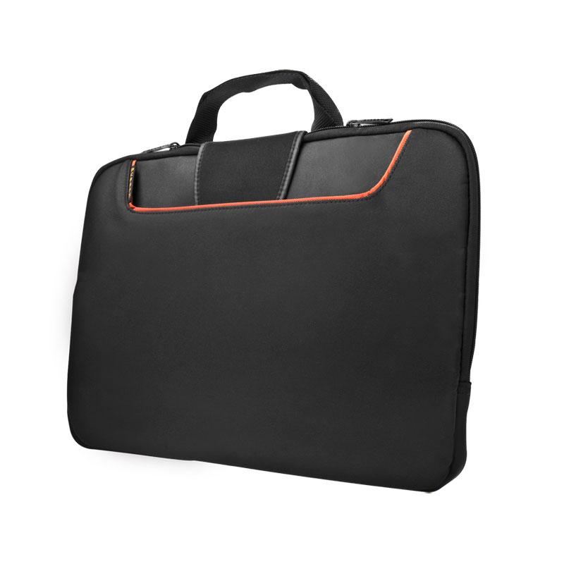 [에버키]  Commute 커뮤트 11 EKF808S11 11.6인치 노트북 슬리브 토트백 에버키코리아 정품