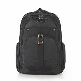 [에버키] Atlas 아틀라스 EKP121 17.3인치 백팩 노트북 에버키코리아 정품