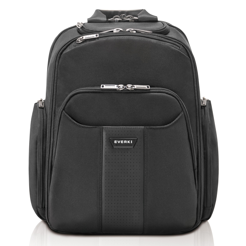 [에버키] Versa 버사 EKP127 14.1인치 백팩 노트북 에버키코리아 정품