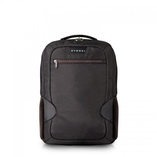 [에버키] Studio 스튜디오 EKP118 14.1인치 백팩 노트북 에버키코리아 정품