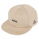 [NUEVO] 누에보 신상 스냅백 NAC 532 모자