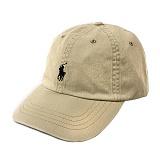 [폴로]POLO 폴로 랄프로렌 말자수 로고 캡 모자 NUBUCK 누벅 캠프캡 POLO 야구모자 볼캡 폴로캡 정품 국내배송