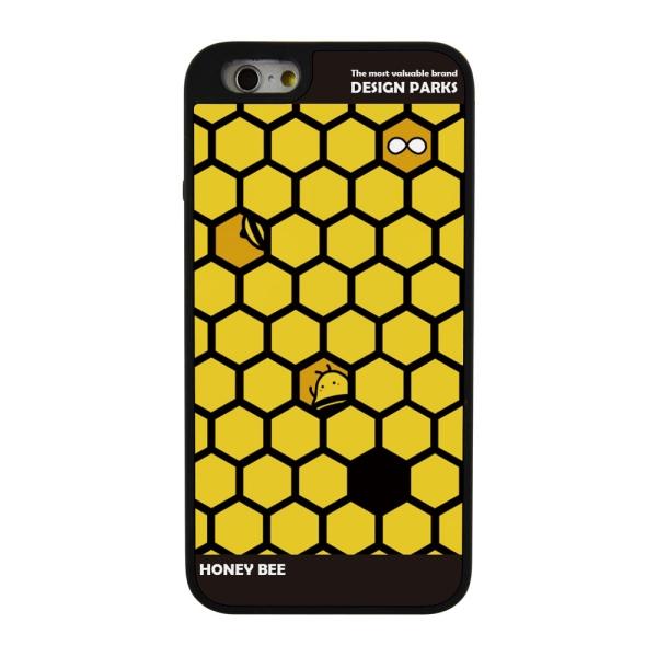 디팍스 - 파란물꼬기 HONEY BEE SHIFT CASE