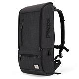 [핍스] PEEPS grand slam backpack(black) 백팩 가방 학생