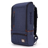 [핍스] PEEPS grand slam backpack(navy) 백팩 가방 학생