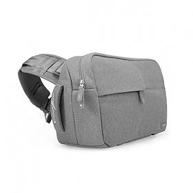 [노트 볼펜 증정][인케이스]INCASE - Ari Marcopoulos Camera Bag CL58033 (Grey) 인케이스가방 정품 카메라백 카메라가방 카메라
