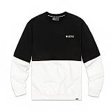[누에보] NUEVO CREWNECK 신상 맨투맨 NFM-5011 크루넥 스��셔츠 티셔츠