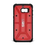 [유에이지]UAG - GALAXY S6 EDGE PLUS (RED) 갤럭시 엣지 플러스 케이스
