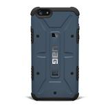 [유에이지]UAG - IPHONE6+/6S+ (BLUE) 아이폰 플러스 케이스