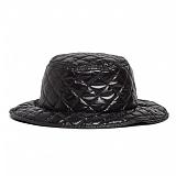 [블랙스케일]BLACK SCALE Onyx New Era Bucket (Black) 모자 버킷햇 벙거지 페도라